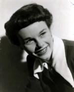 Linda Foreman