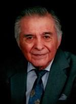 Epigmenio Quintanilla