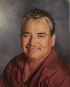 Gregorio Jaime  Perez