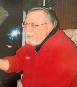 Robert Charles  Fedora
