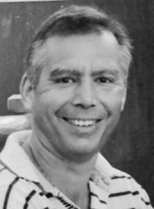 Carlo  Sellitti