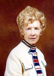 Alma Hazel  Dawley