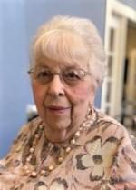 Ruth Leoni