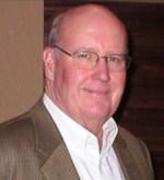 Ronald McAdam