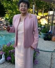 Celia Contreras