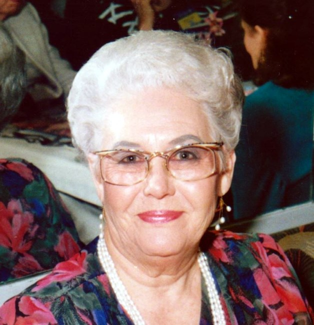 Doris Bennett Obituary - LaGrange, GA