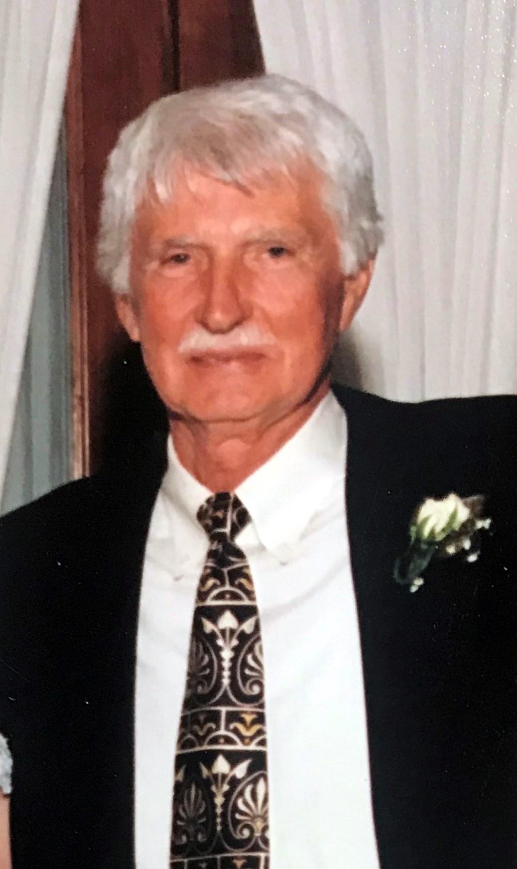 Roy Vinson  Millsap