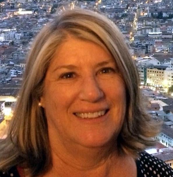 Sue  (Schroer) Whitmore