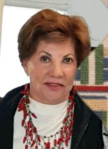 Stella  Luttig