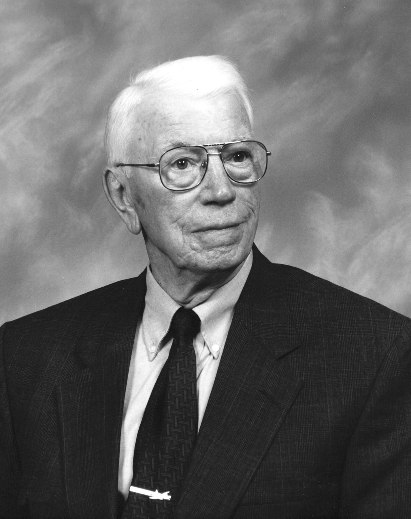 William Heath Cather Obituary Homewood Al