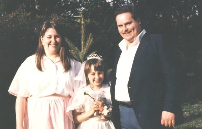 Timothy D  Kelly Obituary - Crystal Lake, IL