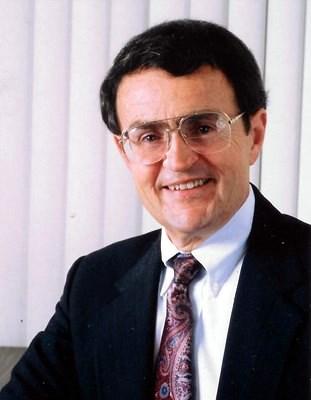 Nino Masnari