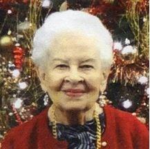 Ms. Inez Virginia  (Hendricks) Henley