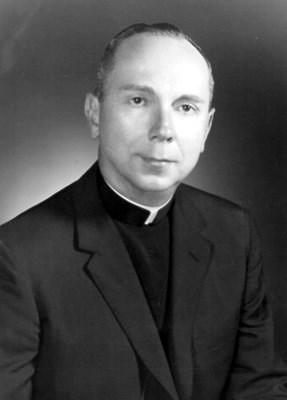 Joseph Underwood