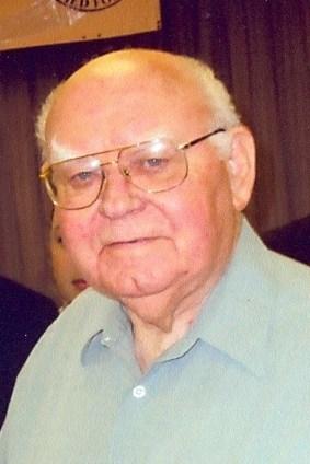 Obituary of Carrol R. Powders
