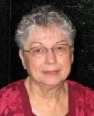 Obituary Of Carmen Dolores Brown