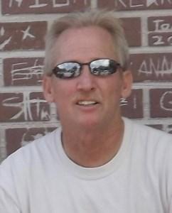 John David  Robinson