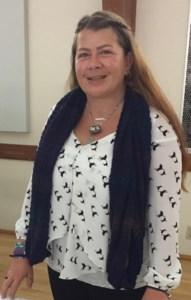 Edyn Cate Bella  Rothenburger