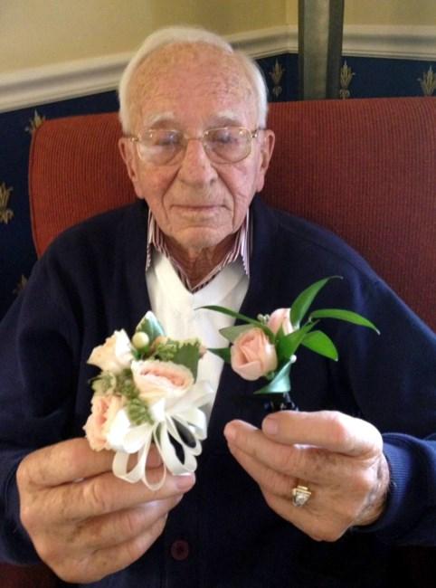 Theophil Stanley Kinner Jr  Obituary - Naples, FL
