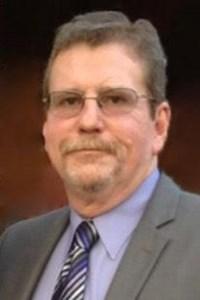 Robert Timothy  Rice