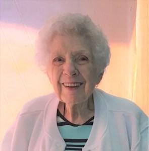 Shirley  Zych