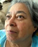 Frances Pachuca
