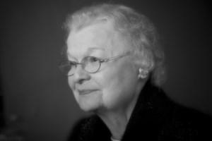 Jeanne Marie  Flynn