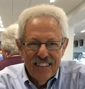 Robert Kalman  Bishop