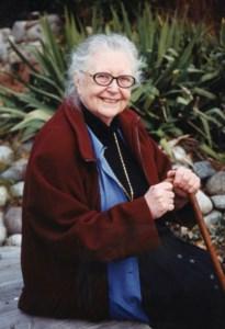 Joy Zemel  Long