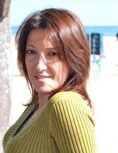Elisa  Guercio-Dillon