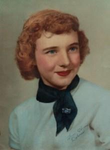 Dolores Ann  Szabo