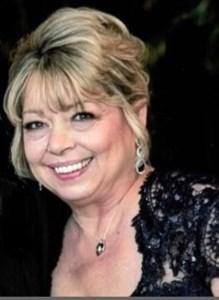 Debra Ann  Roubal