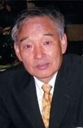 Dong Chu