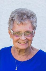 Maureen Catherine  Baraneiski