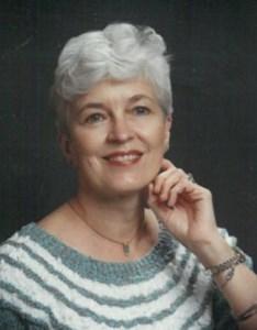 Eva Joyce  KOWAL