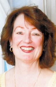Donna Mae  McQueeney