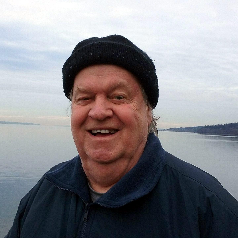 Jim Stanley  Rugwell