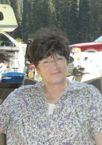 Delores K.   Smith-Nuñez