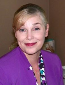 Lyn Ann  Cochran