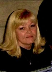 Rhonda Mae  Hawley