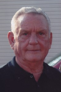 Billy Lee  Combs