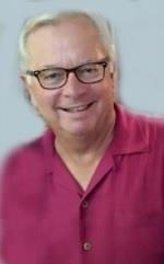 Robert E  Besant