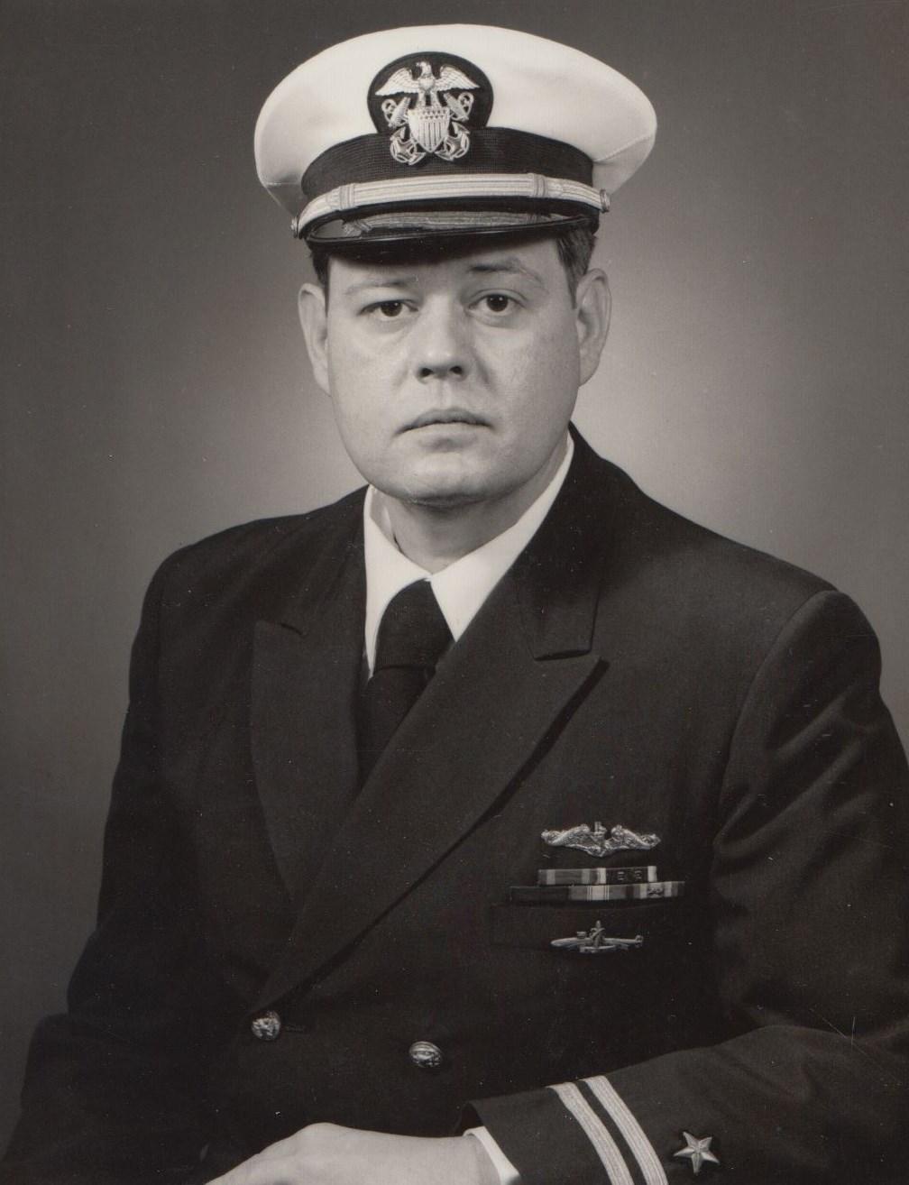 David Allen  Hibbs