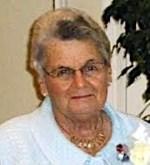 Helen Clarke