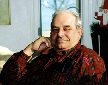 George  Houle