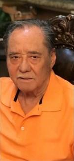 Gaspar Bejarano