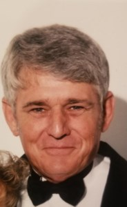 Billy C.  Keller