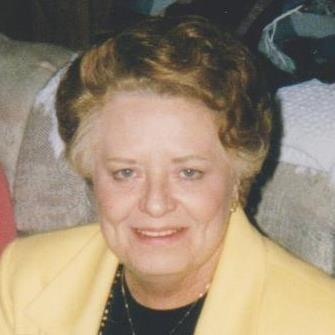 Diana Tilley