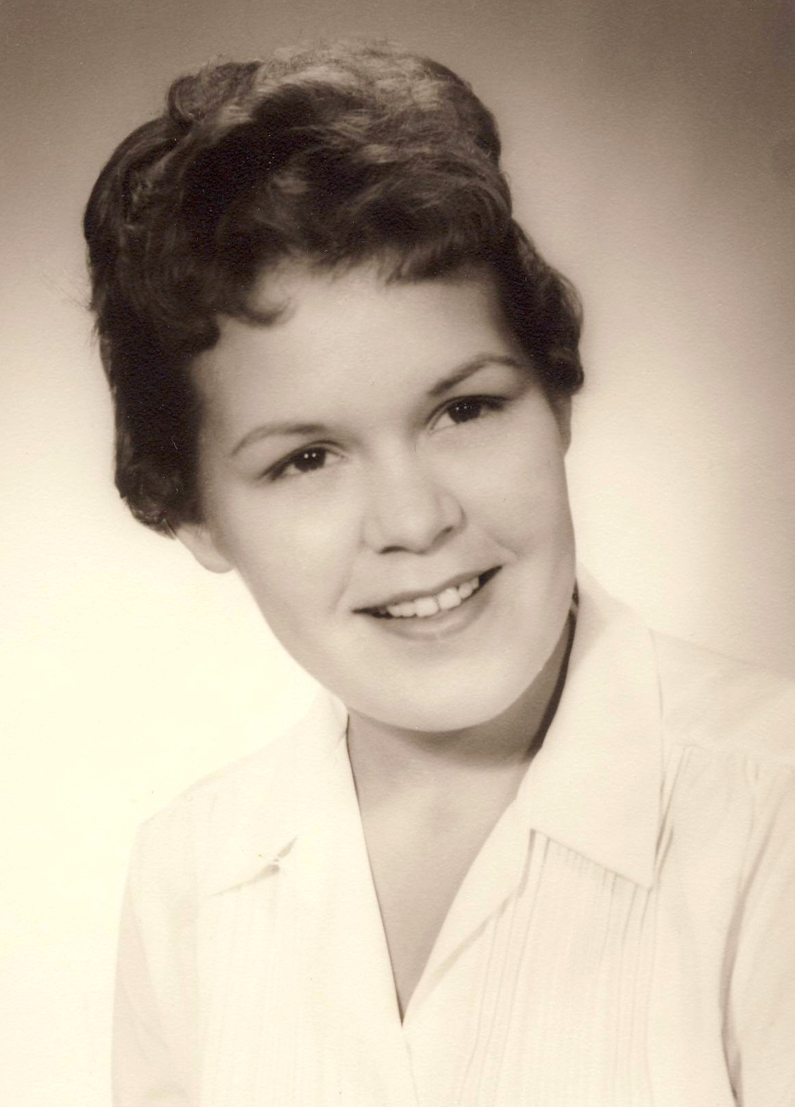 Karen Sue Morris McKay Obituary - Ravenna, OH
