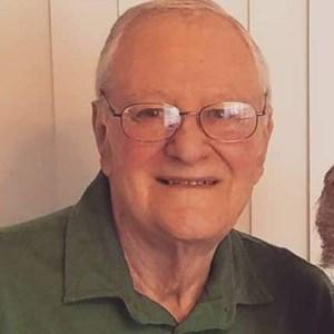 Peter P.  Montera